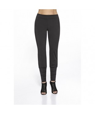Athena Pants black