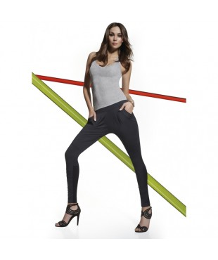 Legging Alize BB
