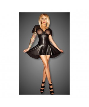 Robe Exciting F076 - L