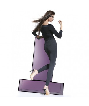 Legging Sonia BB