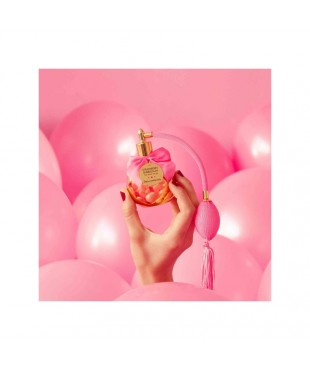 Brume corporelle - Bubble gum - 100 ml