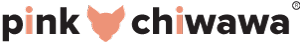 PCH_logo_normal300.png