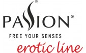 Passion EroticLine